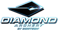 Diamond Archery by Bowtech
