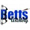 Betts Archery An Authorized Dealer