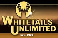 Whitetails Unlimited Northwest Ohio Chapter